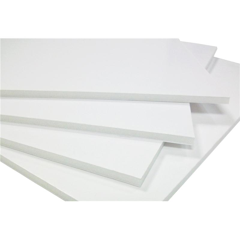 Foamboards Amp Display Boards Prizma Graphics