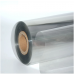 Crystal Clear PET Transparent Film 300 micron 1200mm x 30m Roll