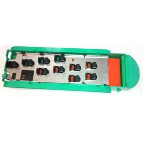 Oce Colourwave 300 TCS300/500 Maintenance Kit 1060092781