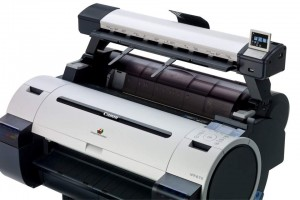 Affordable Printing Copying Scanning Solution