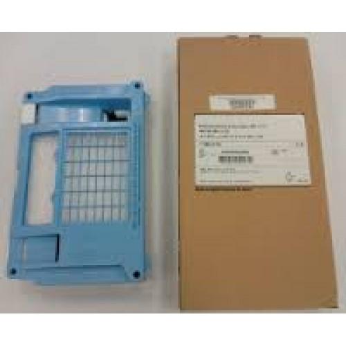Canon 29960029 MC-07S Previously 29952288 CS2136/2236 Maintenance Cartridge
