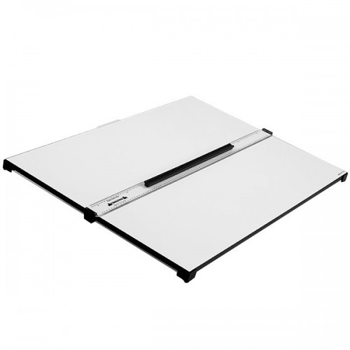 A2 Challenge Drawing Board