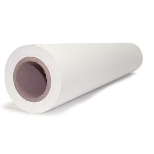 "Photo Satin Lustre Instant Dry Inkjet Paper 295gsm 17""  432mm x 30m Roll 3"" Core"