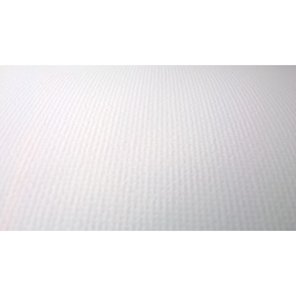 canvas textured paper 230gsm a1 24 610mm x 30m roll prizma graphics