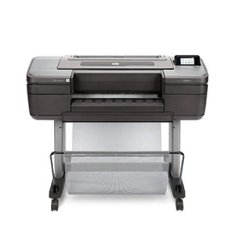 """HP DesignJet Z6 24"""" 610mm A1 Postscript Printer T8W15A"""