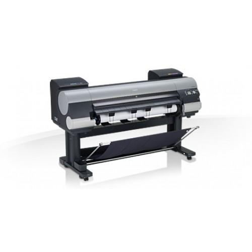 "Canon ImagePROGRAF iPF8400S 44"" 1118mm Production Photo Printer"