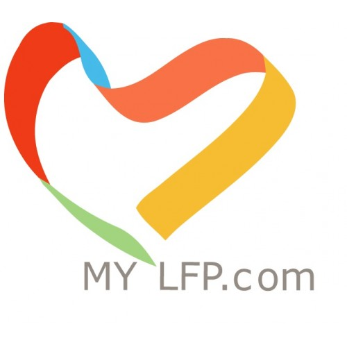 MyLFP 3 year On-Site Support for Canon iPF670 Printer