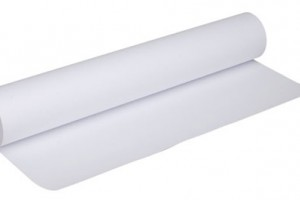 Our bestselling 90gsm plotter paper in 610mm/A1 rolls is a great match for all inkjet printers