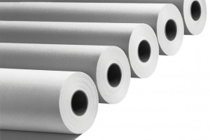 What are your options when buying plotter paper from us?