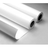 Plotter Paper Uncoated