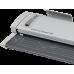 """Colortrac SmartLF SG36 36"""" A0 Graphic Colour Scanner"""