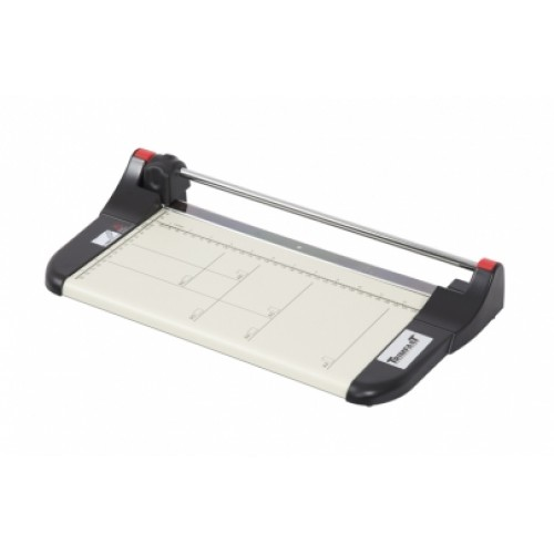 Paper Trimmer A4 330mm