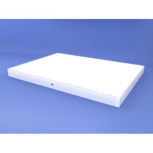 A1 LED Lightbox Beambox
