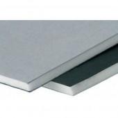 Black/Grey Foam Board