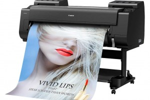 How to look after your printer while it's quiet