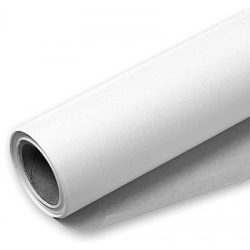 "Photo Realistic Matt Inkjet Paper 170gsm 42"" 1067mm x 30m Roll"