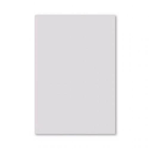 Inkjet Plotter Paper 90gsm A2 250 Sheets