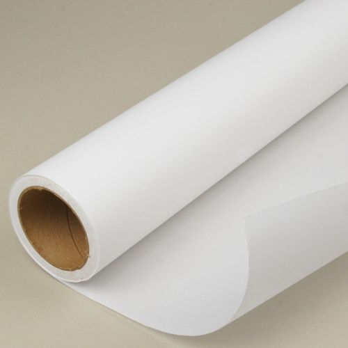 "Inkjet Tracing Paper 112gsm A0 36"" 914mm x 45m Roll"