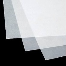 Tracing Paper 90gsm A1 250 Sheets