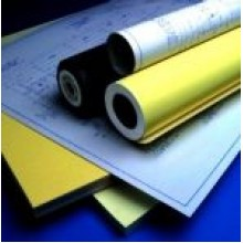 A1 Ammonia Blackline Dyeline Paper - Star Buy
