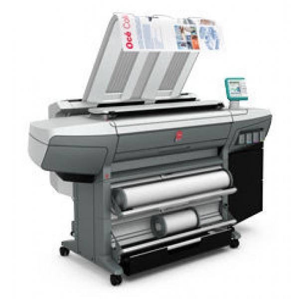 Oce Colorwave 300 A0 Colour System Prizma Graphics