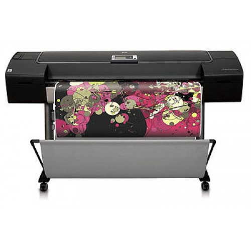 """HP Designjet Z3200ps A1 24"""" Photo Printer Q6720A"""