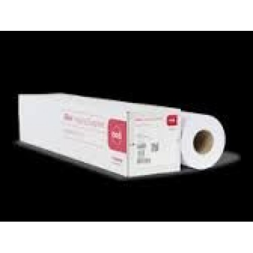 Canon LFM232 Transparent Paper 90gsm A0  914mm x 100m Roll