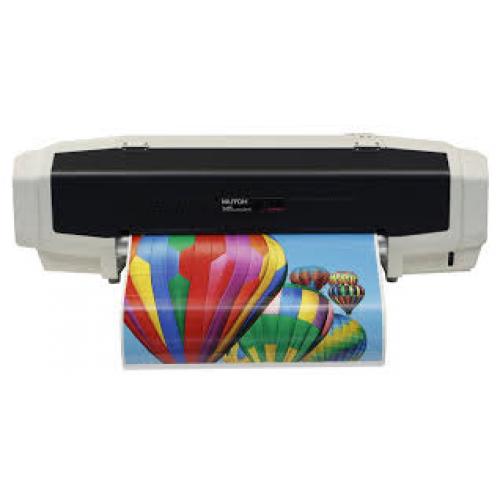 "Mutoh Valuejet 628 24"" Eco Solvent Printer"