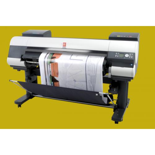 Oce CS2344 Graphic Colour Printer