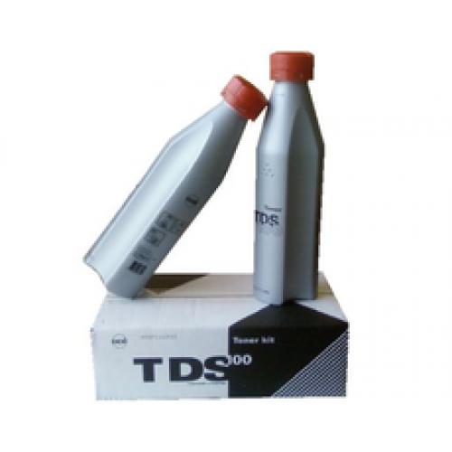 Oce TDS100 Toner 106002344