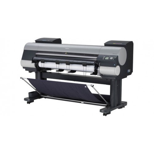 """IPF8300S Canon 44"""" A0 Colour Large Format Printer"""