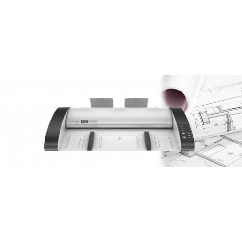 """Contex IQ2490 A1 24"""" Colour Scanner"""