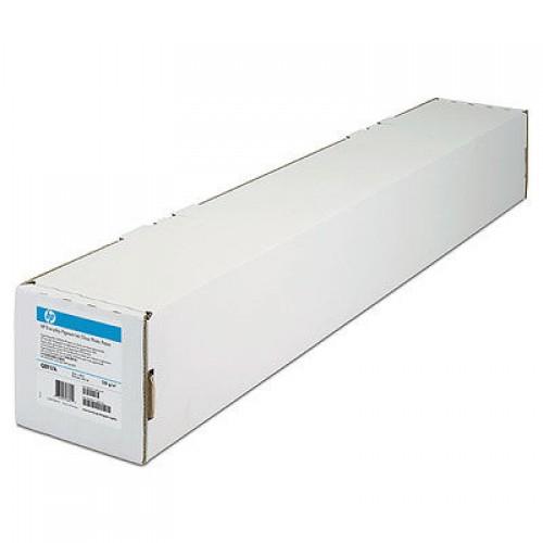 HP Adhesive Vinyl 914mm x 12.2m Roll