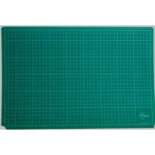 Cutting Mat Green A1
