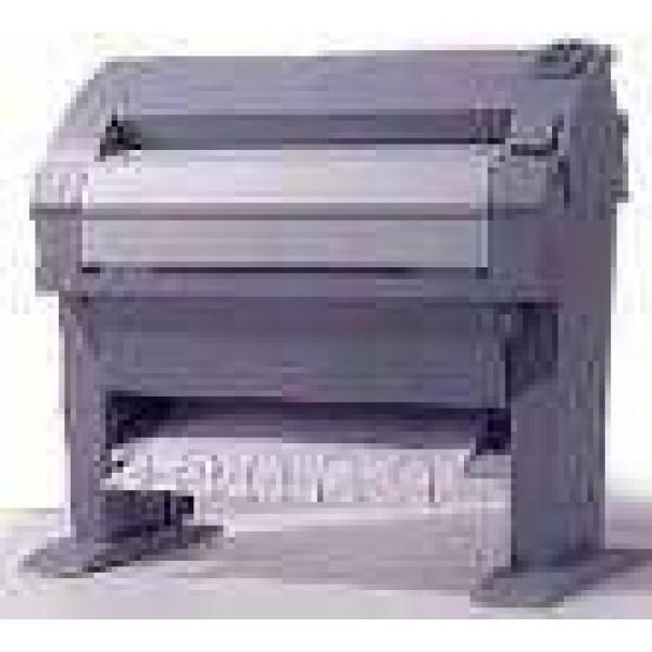 oce 7056 plan copier 2 roll 2nd hand refurbished prizma graphics rh prizmagraphics co uk