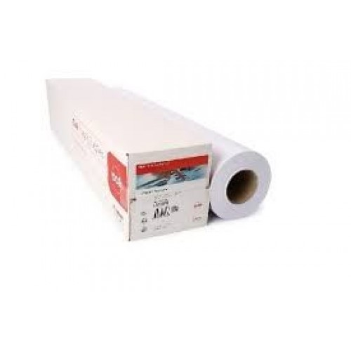 "Canon LFM342 Roll Up Banner 175 micron A0 36"" 914mm x 30m Roll"