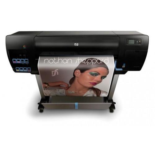 HP Designjet Z6200 Photo Printer