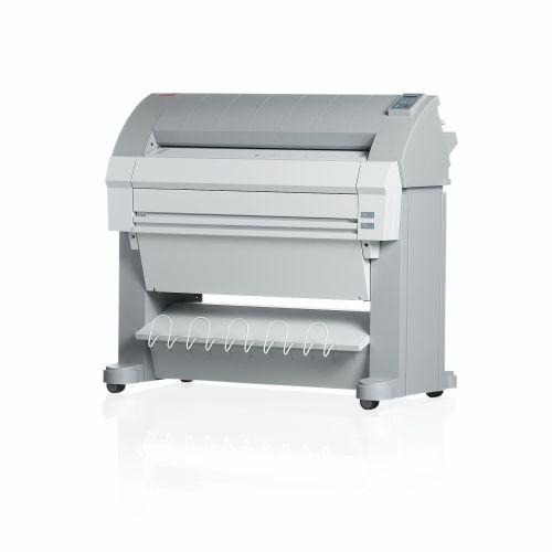 Oce TDS320 Digital Printer/Plotter