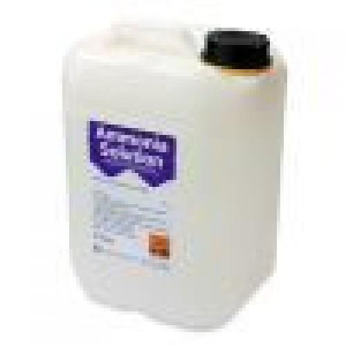 Ammonia Solution 5 Litre Bottle