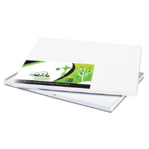 Coated Inkjet Plotter Paper 120gsm A2 100 Sheets