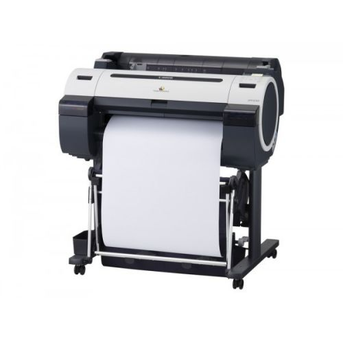 Canon IPF680 A1 Colour Printer