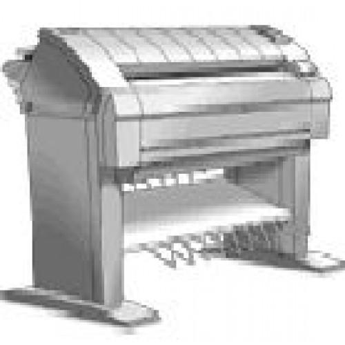 Oce 9400 Digital Mono A0 Printer 2nd Hand