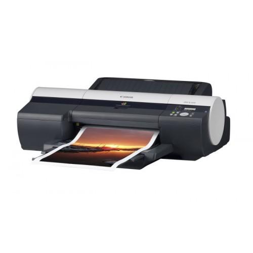 Canon IPF5100 A2 Photo Printer