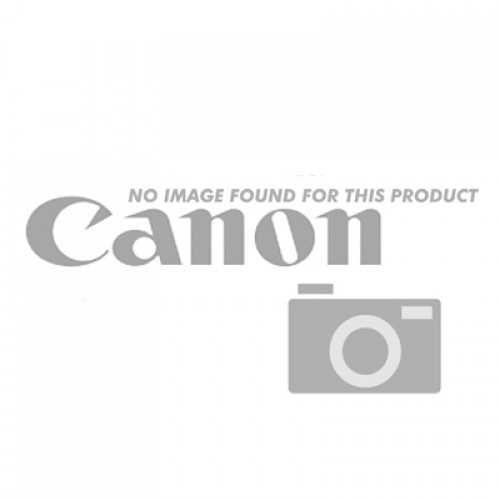 Canon PFI-703Y Yellow Ink Tank 700ml