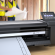 Working from home? Then you're likely to love the versatile Colortrac SmartLF Scan