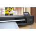 "Colortrac SmartLF Scan A1 24"" Lightweight Colour Scanner with Carrying Case.     Special Offer"