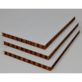 Eaglecell Display Boards