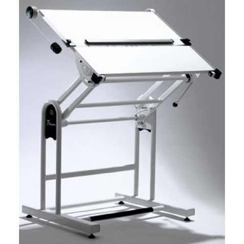 A1 Forum Drawing Board with Stand