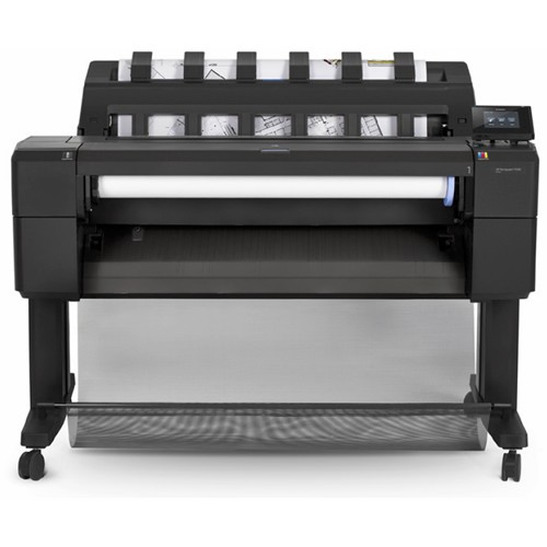 "HP DesignJet T930 A0 36"" 914mm Printer L2Y21A"