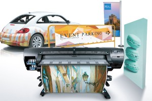How our display graphics range can enhance your creativity